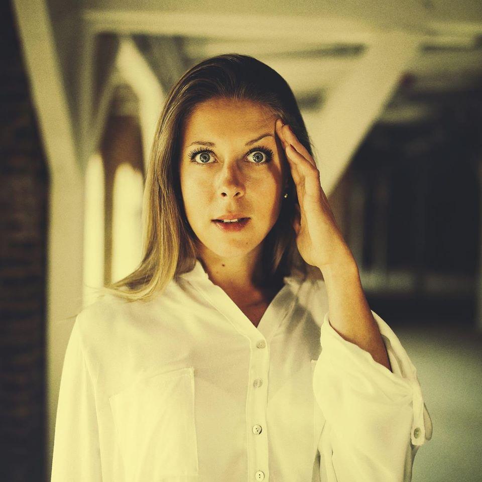 Magdalena Gera
